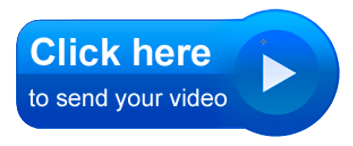 Click here to send your video